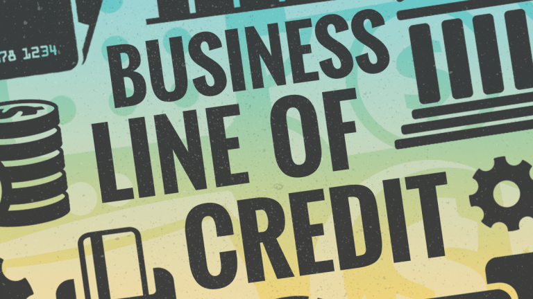 business line of credit - You Need to Know - Tax Consultant
